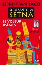 Les enquêtes de Setna