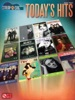 Today's Hits - Strum & Sing Guitar