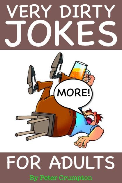 jokes om dyr