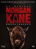 Louis Masterson - Morgan Kane 54: Bøffelkrigen artwork