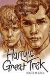 Harrys Great Trek