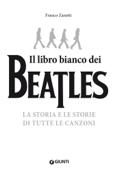 Il libro bianco dei Beatles