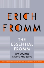 The Essential Fromm PDF Download