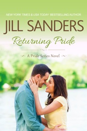 Returning Pride PDF Download