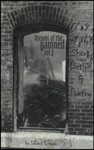 Dreams Of The Damned Vol 1