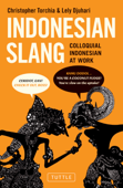 Indonesian Slang