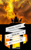 Berlin Travel Guide and Maps for Tourists