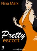 Pretty Escort - 3