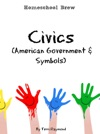 Civics American Government  Symbols
