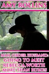 Mail Order Husband Going To Meet Rebecca Worth More Than Rubies