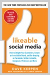 Likeable Social Media Revised And Expanded