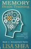 Memory Brain Training - Book 1: Amusement Parks - Lisa Shea