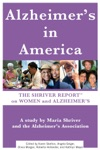 The Shriver Report A Womans Nation Takes On Alzheimers
