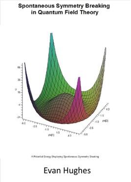 Spontaneous Symmetry Breaking in Quantum Field Theory