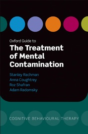 Oxford Guide To The Treatment Of Mental Contamination
