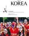 KOREA Magazine March 2015