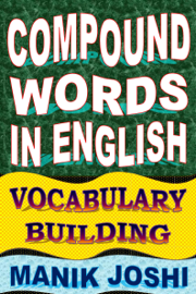 Compound Words in English: Vocabulary Building