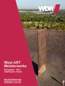 West ART Meisterwerke Teil 2