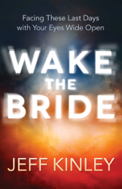 Wake the Bride