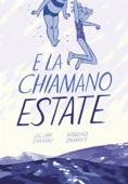 E La Chiamano Estate
