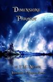 Dimensione Paragoy: Libro 2 Della Serie Salto Dimensionale
