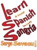 Learn A Little Spanish With Sangría