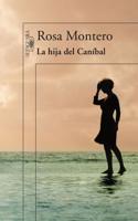La hija del Caníbal ebook Download