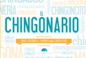 El Chingonario Book Cover