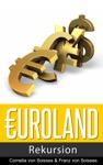 Euroland 9
