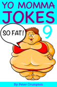 Yo Momma So Fat Jokes