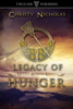 Christy Nicholas - Legacy of Hunger  artwork