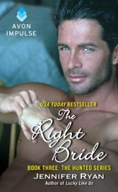 The Right Bride