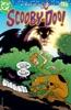 Scooby-Doo (1997-) #78