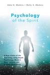 Psychology Of The Spirit