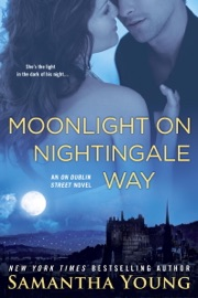 Moonlight on Nightingale Way PDF Download
