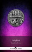Delphi Complete Works of Polybius