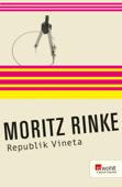 Republik Vineta