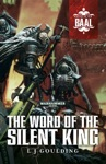 The Word Of The Silent King EBook