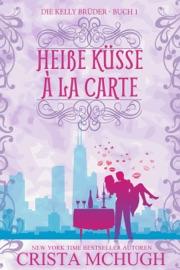 Heiße Küsse à la Carte PDF Download