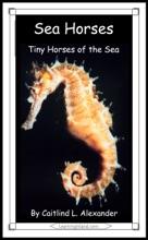 Sea Horses: Tiny Horses of the Sea