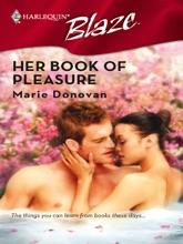 Her Book Of Pleasure