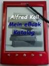 Mein EBook - Katalog