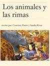 Los Animales Ylas Rimas