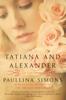 Paullina Simons - Tatiana and Alexander artwork