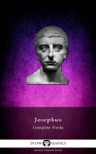 Delphi Complete Works of Josephus
