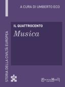 Il Quattrocento - Musica Book Cover