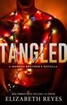 Tangled A Moreno Brothers Novella