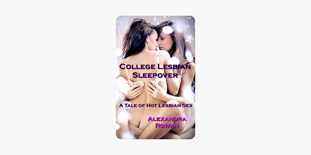 www Hot lesbisk sex tenåringer å ha sex porno videoer