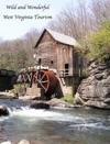 West Virginia Tourism