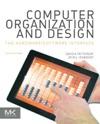Computer Organization And Design Enhanced Enhanced Edition